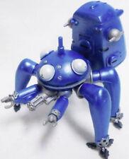 """NEW! Ghost in the shell TACHIKOMA 2ndGIG Gatling Gun SECRET Ver Figure H2.5"""" 6cm"""