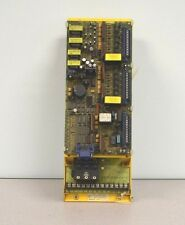 FANUC A06B-6058-H223 USED WARRANTY