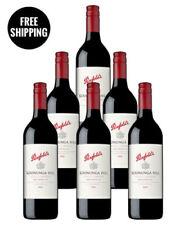 Penfolds 2016 Vintage Wines