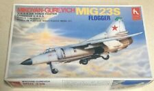 Hobby Craft 1/48 Mikoyan-Gurevich MIG 23S Flogger B