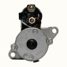 Starter Motor-GAS ACDelco Pro 336-1752A Reman
