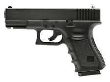 Umarex Glock 19 Gen 3 .177 Caliber CO2 Powered BB Air Gun Pistol