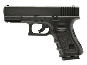 Umarex Glock 19 Gen 3 .177 Caliber CO2 Powered BB Air Gun Pistol