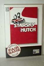 STARSKY & HUTCH GIOCO USATO PC CDROM VERSIONE ITALIANA AT3 43811