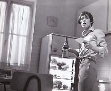 Pierre Clémenti Et si on faisait l'amour Vittorio Caprioli Original Vintage 1968