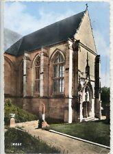 CP 80 SOMME - Poix - Eglise Saint-Denis