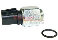 Schalter, Rückfahrleuchte für Beleuchtung METZGER 0912024