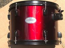 "Pearl Soundcheck Tom Drum 12"" Black Hardware"