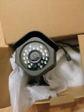 Security Camera Cam CCTV IRDigiCam DAB-1020G Wetterfest