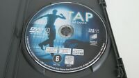 Tap Dance (2006) DVD ohne Cover mm