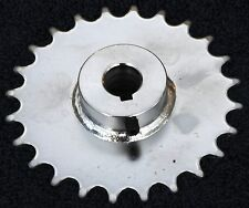 "Adult Trike 5/8"" axle DD SPROCKET Vintage Tricycle 3 Wheel Bicycle Hub Cog Bike"