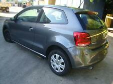 VOLKSWAGEN POLO X 1 COIL PACK 6R (4TH)05/10- 2014