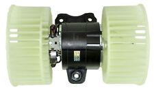 FOR BMW X5 E53 2.0 4.4 4.6 4.8 Petrol 3.0 Diesel 2000-06 HEATER BLOWER FAN MOTOR
