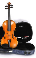 New 3/4 violin CV Selectio Opus 11 suitable for starters