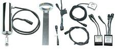 Pingel All Electric Easy Shift Kit 77208