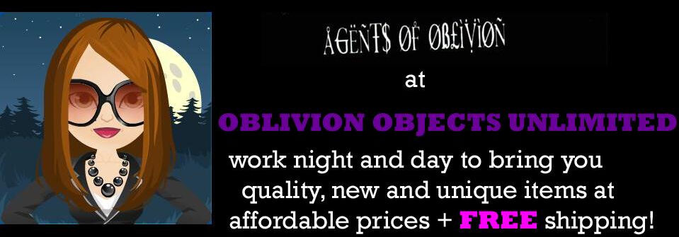 oblivionobjectsunlimited