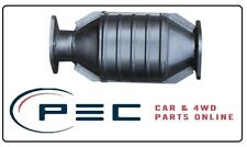 STANDARD REPLACEMENT CATALYTIC CONVERTER NISSAN PATROL Y61 GU 4.5L 4.8L PETROL
