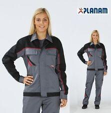 Sonstige Jacken für persönlichen Schutzausrüstungen Plaman
