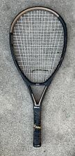 Wilson Triad 2 Tennis racquet racket