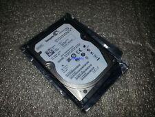 Hard disk interni Momentus per 320GB