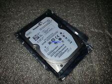 Hard disk interni Momentus 16MB SATA