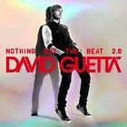 "DAVID GUETTA ""NOTHING BUT THE BEAT 2.0"" CD NEU"