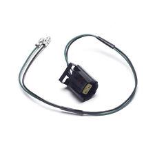 Land Rover Defender Lampe Link Draht Gurt 2 Anstecker Kabel Verlängerung STC1188
