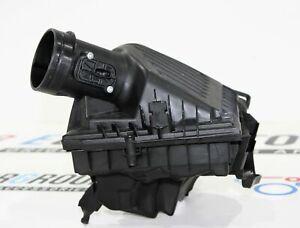 BMW Mini Induction Silencer Air Filter Box Hot-Film Mass Meter F45 F55 F57 F48