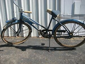 1960'S COLUMBIA SPECIAL BICYCLE