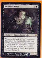 Zendikar Rare 1x Individual Magic: The Gathering Cards