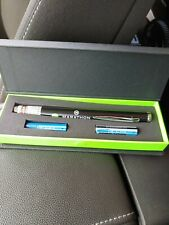 Pointer, Lecture, Green Laser, Pen Style