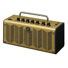 YAMAHA THR5A Electric Acoustic Guitar Bass Amp Amplifier