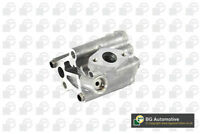 BGA Oil Pump LP2303 - BRAND NEW - GENUINE - OE QUALITY - 5 YEAR WARRANTY