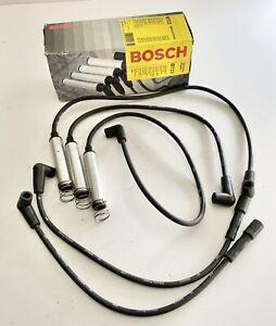 Bosch 0986356723 Zündleitungssatz B723 ignition cable set Opel