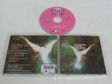 ELP/EMERSON LAKE & PALMER(SANCTUARY SMRCD055) CD ALBUM
