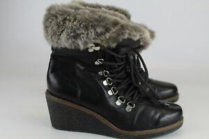 Graceland Gr.39  Damen Stiefel Stiefeletten Boots   Nr. 536 E