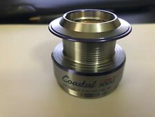 Spool assembly  for DAIWA COASTAL 3000