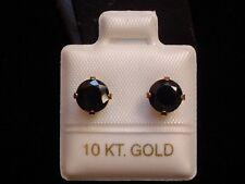 Exclusive Saphir Ohrstecker - 2,52 ct. - 10 Kt. Gold 417 - Ohrringe Brillant Cut