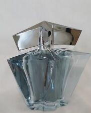 Thierry Mugler Angel Eau de Parfum EDP Refill Bottle Women 2.6 oz NEW STAR