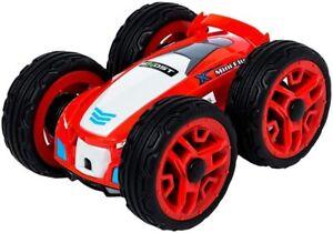 Exost 20143 Funkferngesteuertes Auto - 360 Mini Flip, Echelle 1/34, Kunststoff,