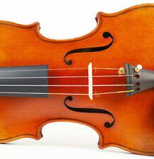 alte Geige Fagnola 1930 violon old italian viola violin cello  ??? ???? ?????