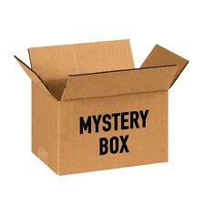 10 Car Hot Wheels Mysteries Box With Treasure Hunt!