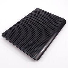 "Targus Chill Mat Single Fan USB Powered 16"" Laptop Cooling Pad (AWE69US)"