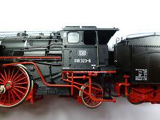 Liliput BR18 4004 Dampflok H0 BR 018 323-6 DB