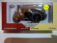 Hornby Skale Autos R7154 Fowler Ploughing Engine 1/76 scale OO gauge NEW