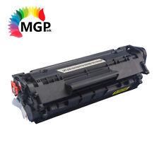 1 x Q2612A Toner For HP LaserJet 1020 PLUS 3052 1010 1012 3015 Printer Cartridge