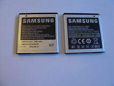 Original Samsung EB575152VU Akku für Galaxy S I9000