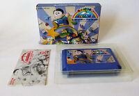 RAINBOW ISLANDS : Story of Bubble Bobble 2 ★ NES Famicom JPN