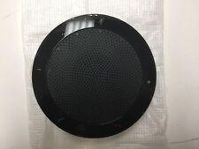0Jabra Speak 410 Conference Speakerphone Portable USB Speaker | PHS001U 7410-219