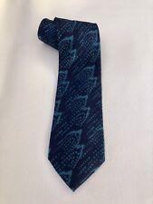 """BARBA Barba""""s Napole Tie 100% Silk Made in Italy"""
